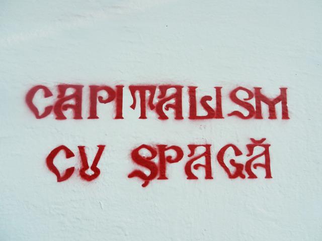 capitalistencil