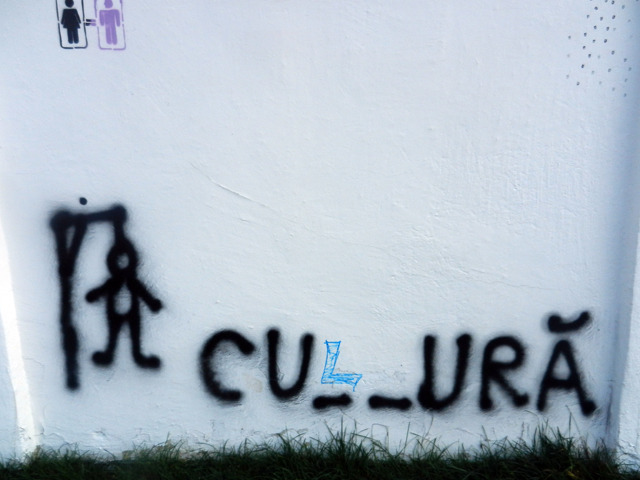 culturaa