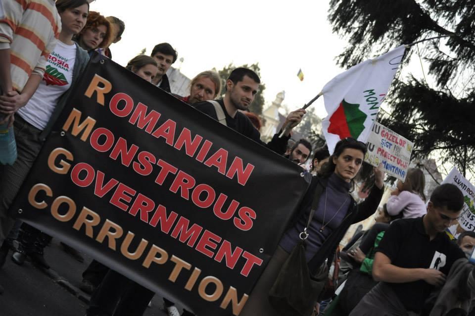 protest-rosia-montana35