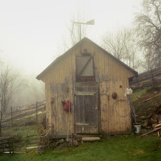 013 -Valea_Cornei
