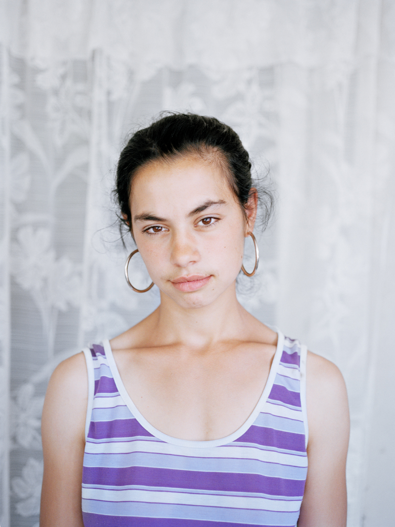 Dorina Rosu 001