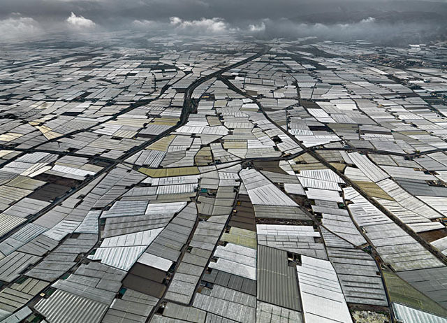3021057-slide-s-5-watermark-photog-and-filmmaker-edward-burtynsky-on-shooting-the-most-important-stuff