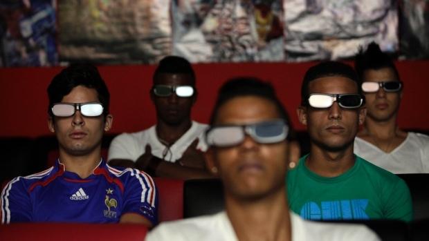 aptopix-cuba-3d-theaters