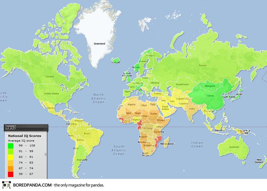 fun-maps-44 (1)