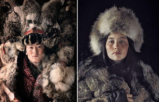 kazakh mongolia2