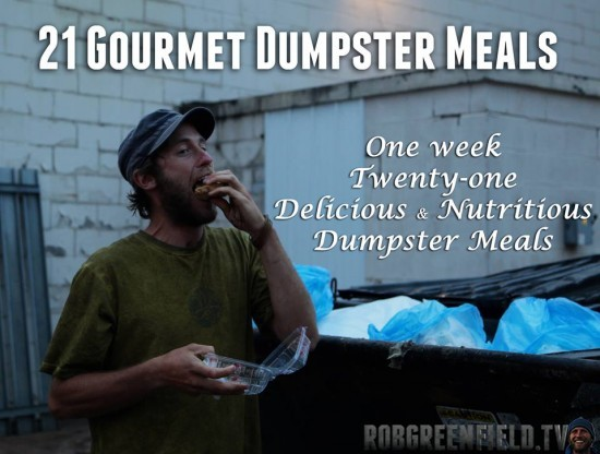 dumpster-diving1-550x416