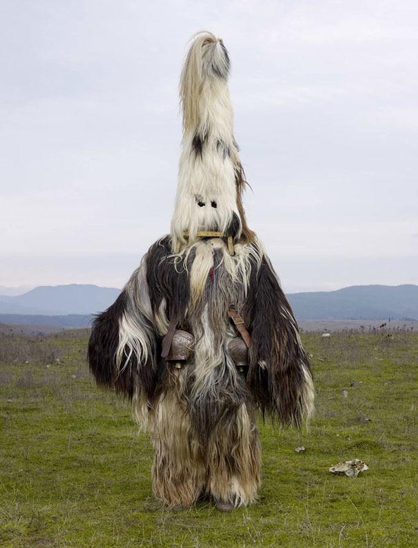 european-pagan-rituals-wilder-mann-charles-freger-1