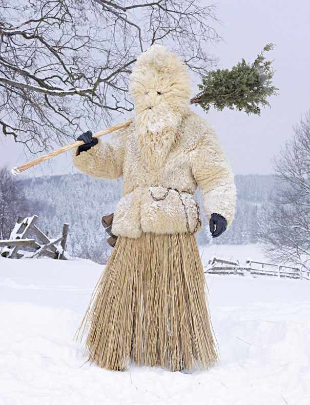 european-pagan-rituals-wilder-mann-charles-freger-17