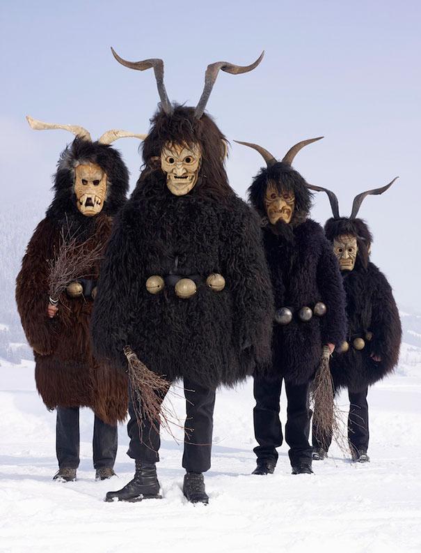 european-pagan-rituals-wilder-mann-charles-freger-4
