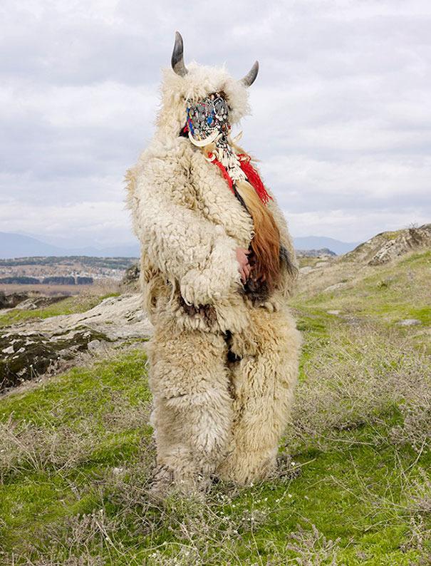 european-pagan-rituals-wilder-mann-charles-freger-7