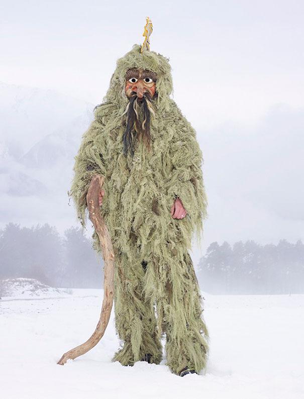 european-pagan-rituals-wilder-mann-charles-freger-8