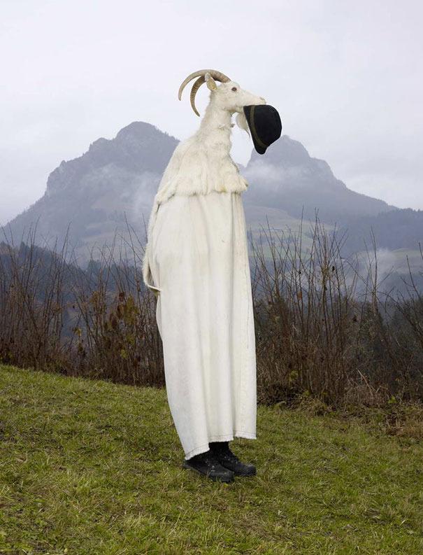 european-pagan-rituals-wilder-mann-charles-freger-9