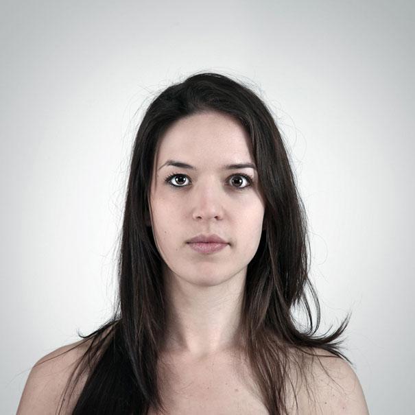 genetic-portraits-ulric-collette-3