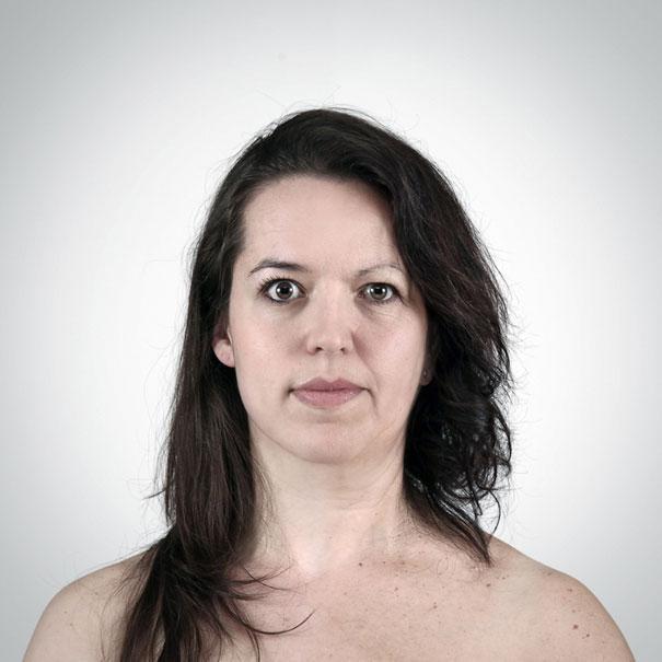 genetic-portraits-ulric-collette-4