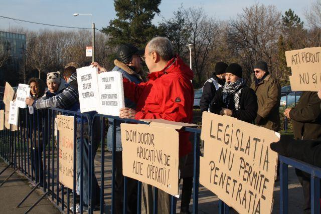 protest cetateni Ciurel 1_mica