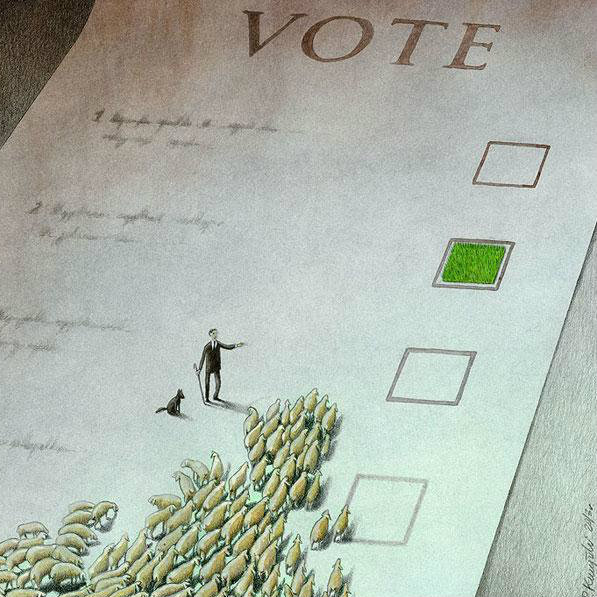 satirical-illustrations-pawel-kuczynski-2-4