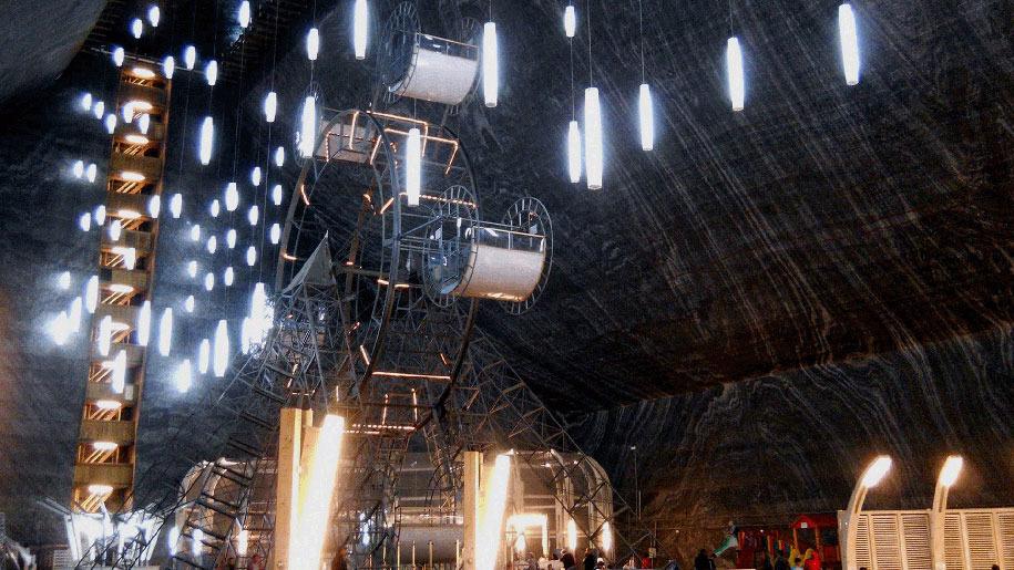 underground-museum-turda-salt-mine-romania-3