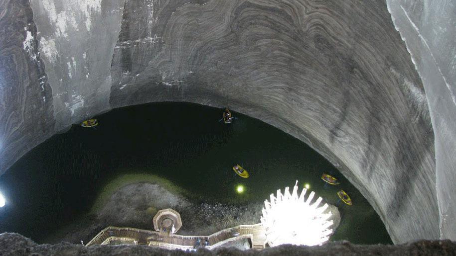 underground-museum-turda-salt-mine-romania-5
