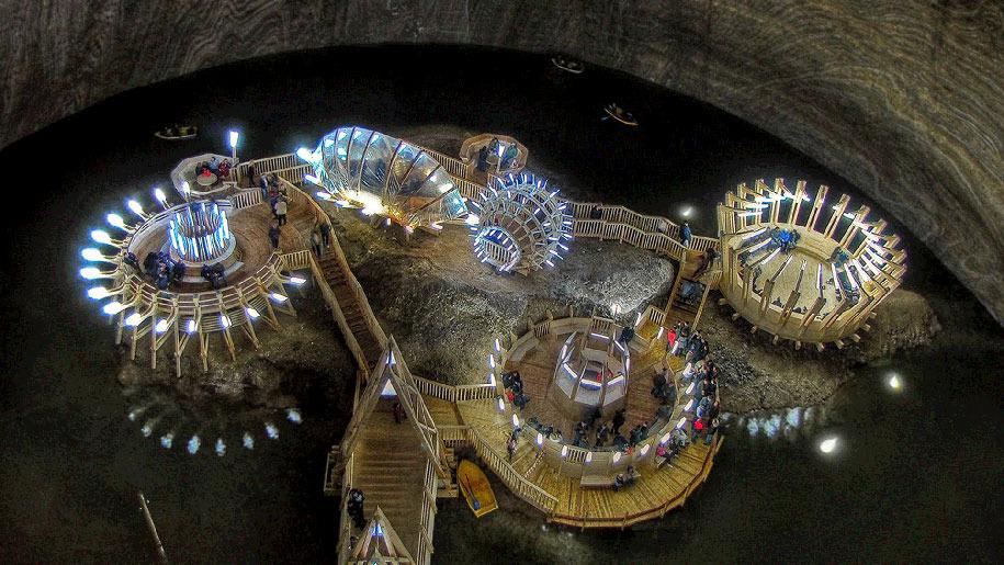 underground-museum-turda-salt-mine-romania-6