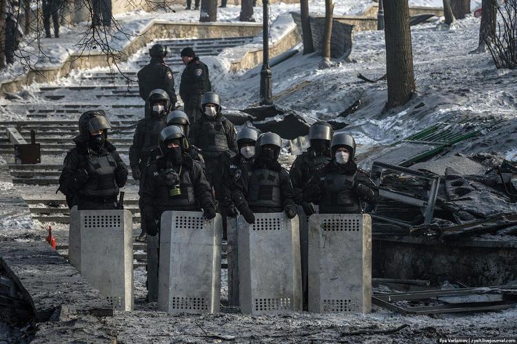 3025515-slide-11-ukraine