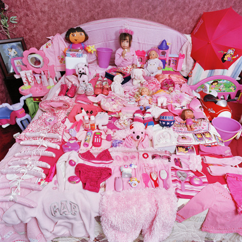 Alexandra and Her Pink Things_m