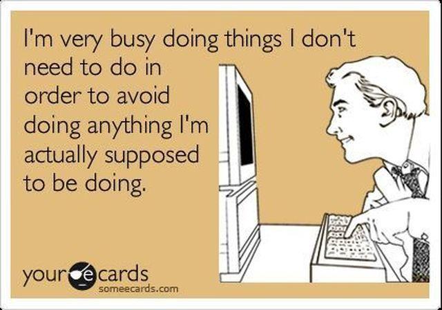 ahh-procrastination-_1