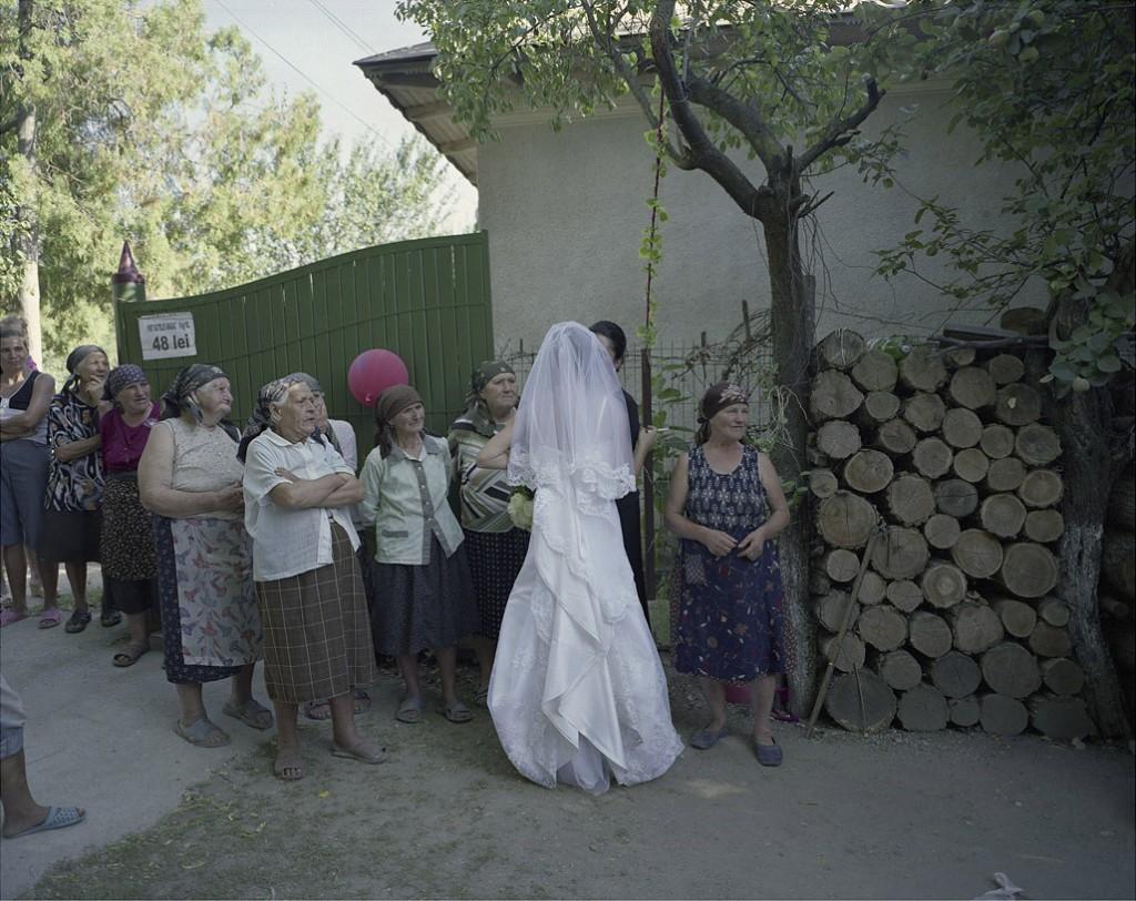 fb nunta rosiori magurele