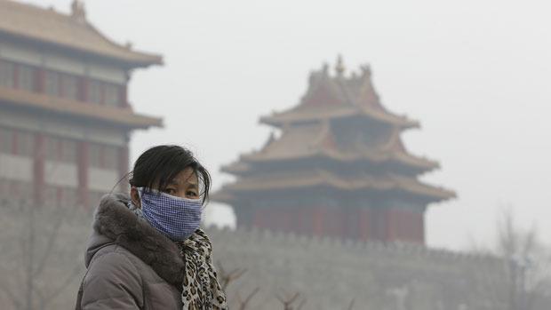 li-beijing-pollution-rtr3cd