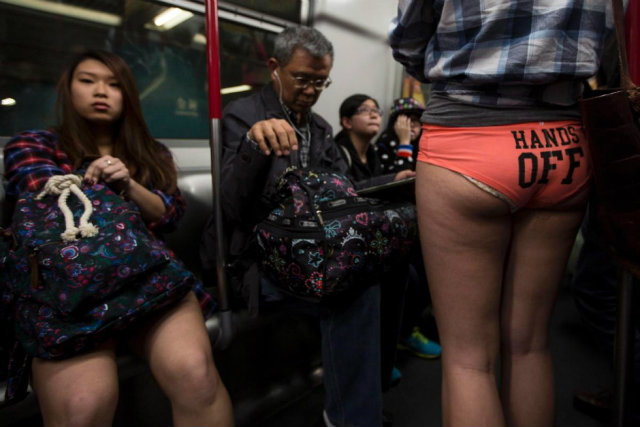 pants-subway-ride-hong-kong