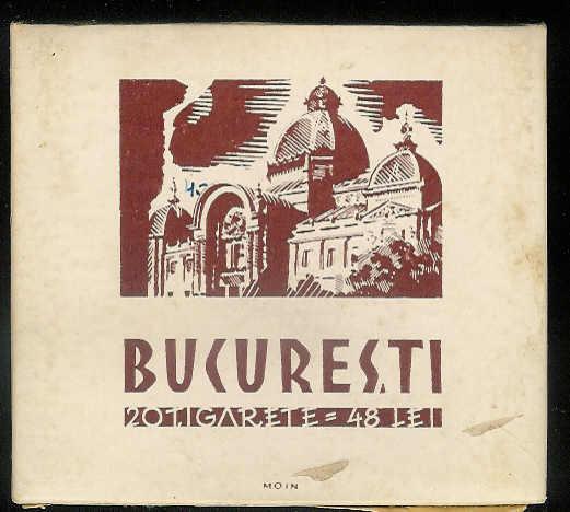tigari13 FOTO Colecție de țigări românești: 1879 1989