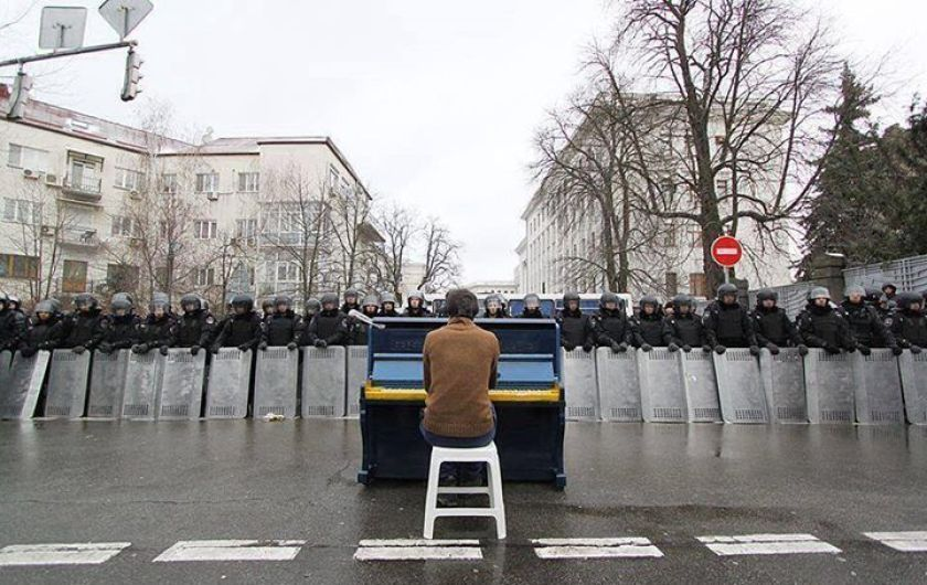 ukrayna_protesto_gundemvetoplum_dunya_siyaset_denizdeninciler22