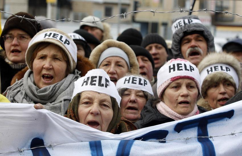 ukrayna_protesto_gundemvetoplum_dunya_siyaset_denizdeninciler6