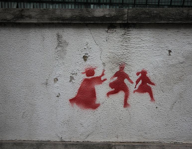772px-CatholicChurchAbuseScandalGraffitiPortugal2011