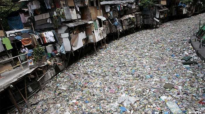 Worlds-Most-Polluted-River-1