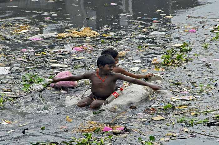 Worlds-Most-Polluted-River-2