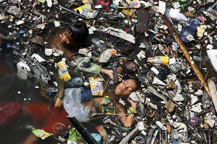 Worlds-Most-Polluted-River-3