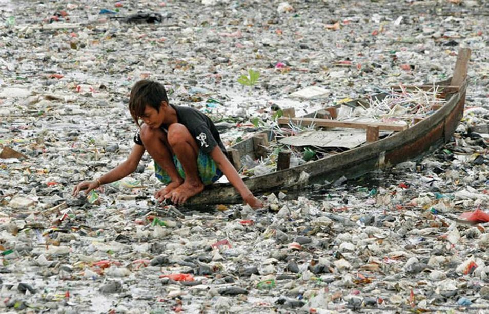 Worlds-Most-Polluted-River-6-954x614