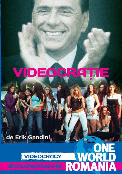 cover_Videocracy