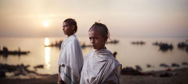 hinduism-ascetics-portraits-india-holy-men-joey-l-1