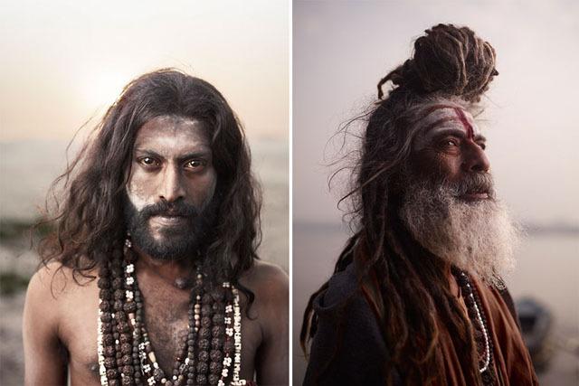 hinduism-ascetics-portraits-india-holy-men-joey-l-13