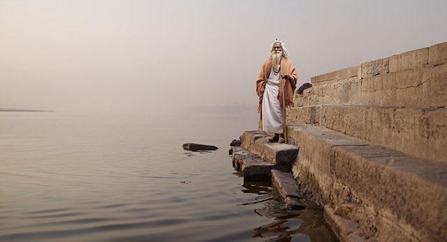 hinduism-ascetics-portraits-india-holy-men-joey-l-3