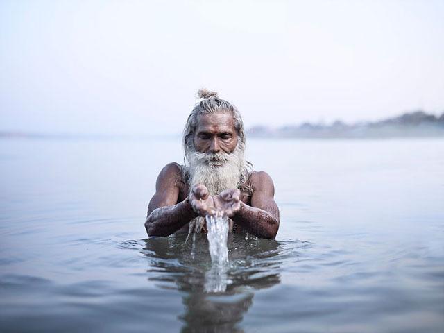 hinduism-ascetics-portraits-india-holy-men-joey-l-7