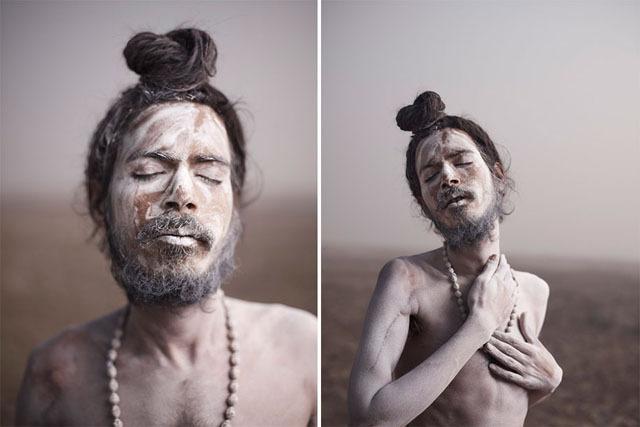 hinduism-ascetics-portraits-india-holy-men-joey-l-9