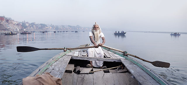 hinduism-ascetics-portraits-india-holy-men-joey-l-thumb640