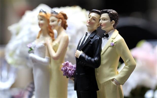same-sex-marriage_2560538b
