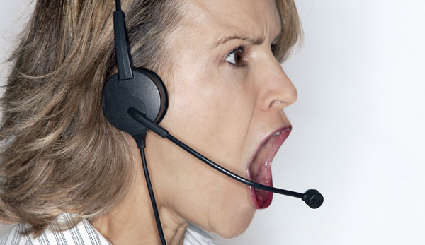 ways-messing-with-telemarketers-8