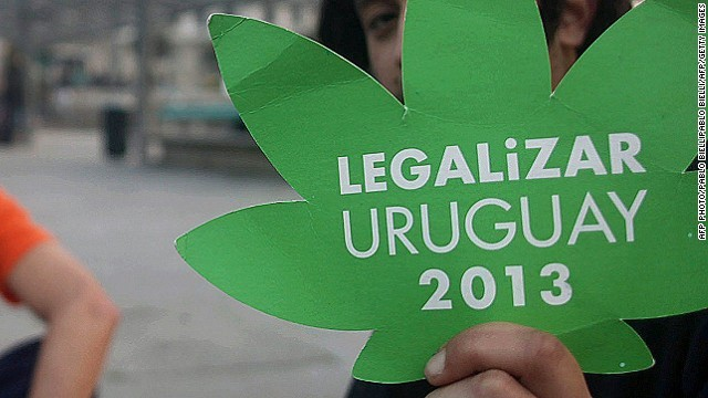 131209175438-uruguay-legalize-marijuana-story-top