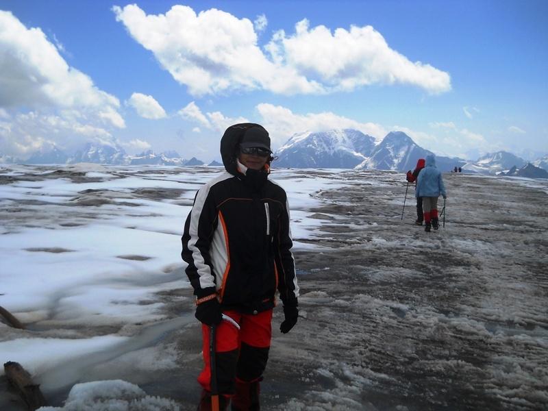 Elbrus august 2012 141