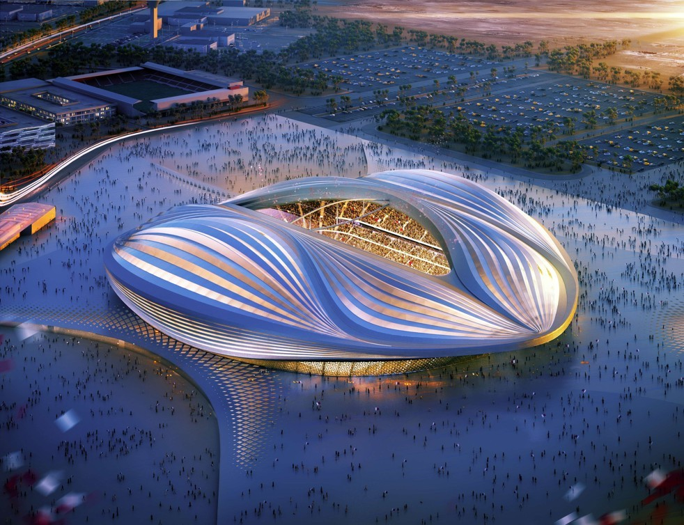 Qatar_stadium_982w