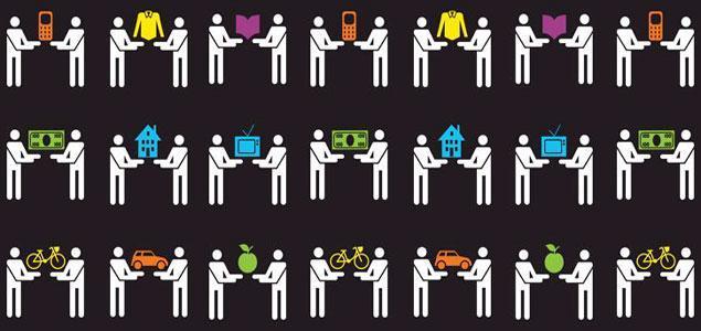 collaborative-consumption